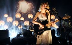 GettyImages-468535064_wolf_alice_new_album